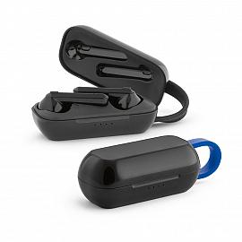BOSON. Wireless earphones