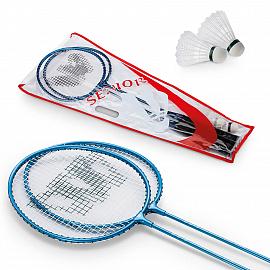 RELAX. Badminton set