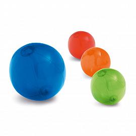 PECONIC. Inflatable ball