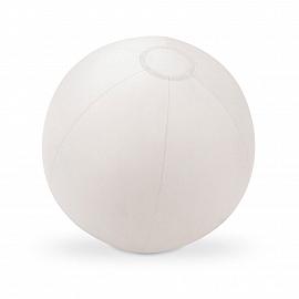 TENERIFE. Inflatable ball