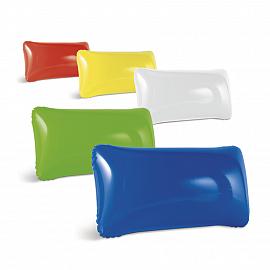 TIMOR. Inflatable pillow
