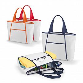 LOLLA. Cooler bag