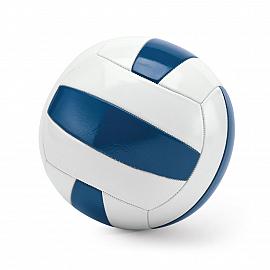 VOLEI. Volleyball