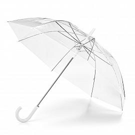 NICHOLAS. Umbrella