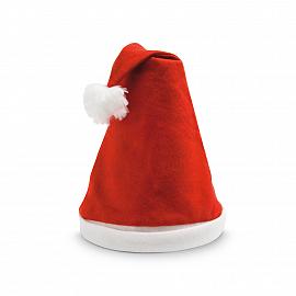ISAAC. Christmas cap