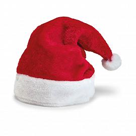 LOFOTEN. Christmas cap