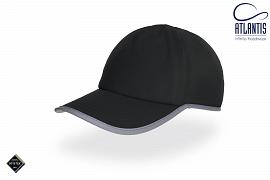 CAP GORE NEGRU