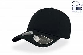 GREEN CAP NEGRU