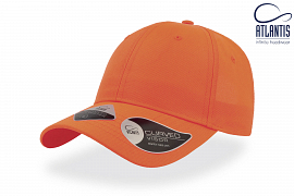 RECYCLED CAP PORTOCALIU