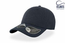 UNI-CAP PIQUET ALBASTRU L/XL
