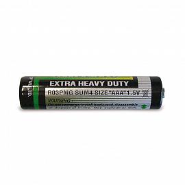 Baterie UM4 (AAA)