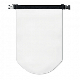 Geanta impermeabila PVC 10L