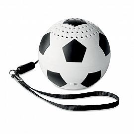 Boxa minge fotbal