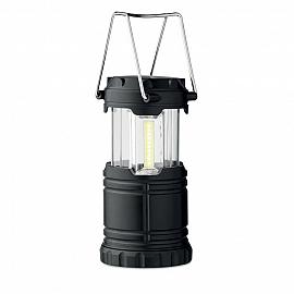 Lanterna campare
