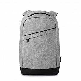 Rucsac laptop Anti-furt