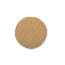 Biscuit pluta rotund