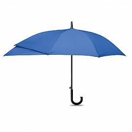 Umbrela pentru rucsac