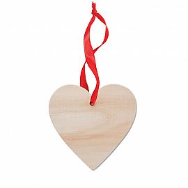 Decoratiune inima