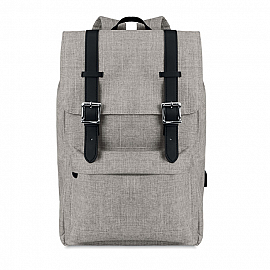 Rucsac 600D polyester