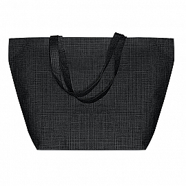 Shopping bag netesuta