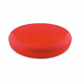 Frisbee gonflabil de 24cm