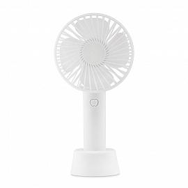 Ventilator USB cu stativ