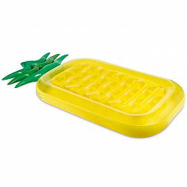 Saltea gonflabila ananas