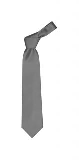 cravata, Colours