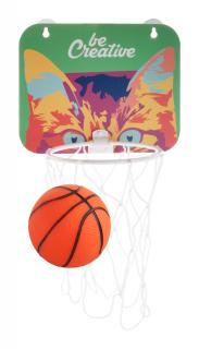 cos basket, Crasket