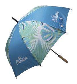 umbrela, CreaRain Eight RPET