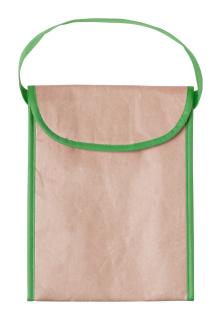 geanta termoizolanta pentru copii, Rumbix