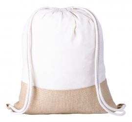 Badix drawstring bag