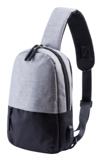 Versox shoulder bag