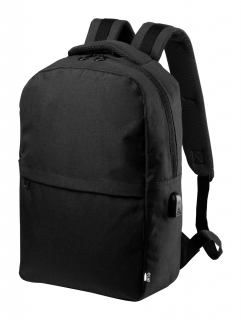 Konor backpack