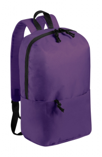 Backpack , Galpox