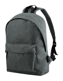 Noren backpack