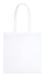 Moltux, shopping bag with long handles