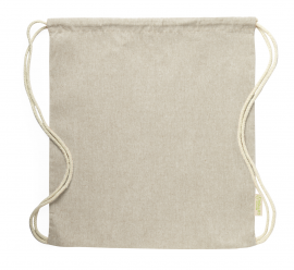 geanta cu snur, Konim