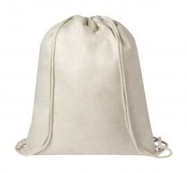 geanta cu snur pentru sublimare, Lizcom