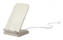 suport telefon  cu incarcator wireless, Birniax