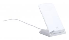 suport telefon  cu incarcator wireless, Tarmix