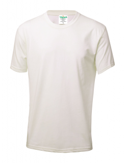 tricou, Organic Mc150
