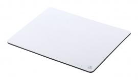 mousepad antibacterian, Tabun