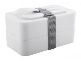 cutie antibacteriana pranz, Fandex