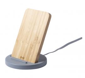 suport incarcator wireless, Wiket