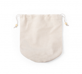 sac cosmetice, Talso