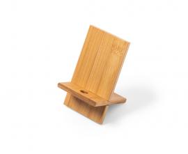 suport mobil din bambus, Protok