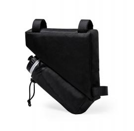 geanta pentru cadru de bicicleta, Leven