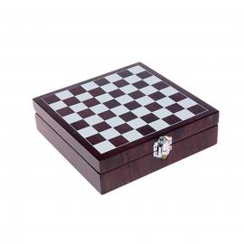 , Chess