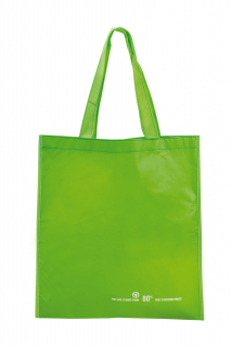 Helena, Recycled PET shopping bag